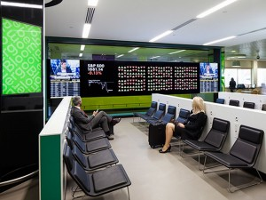 Bloomberg-Hub-UHD-Media-Wall