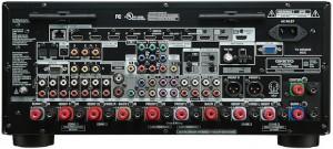 TX-NR3030