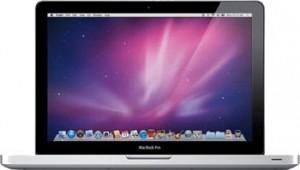 apple-macbook-pro 4k