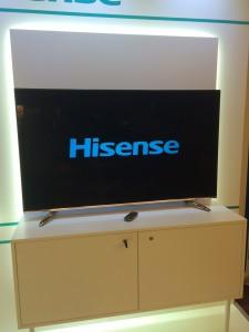 Hisense-ULED-TV-55XT900
