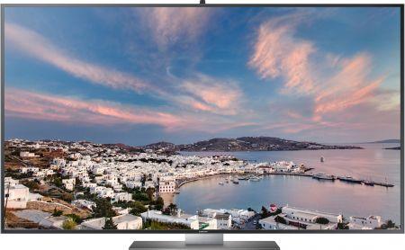"""Qualitätsurteil """"gut"""" für Samsung UHD-TV UE55F9090SL"""