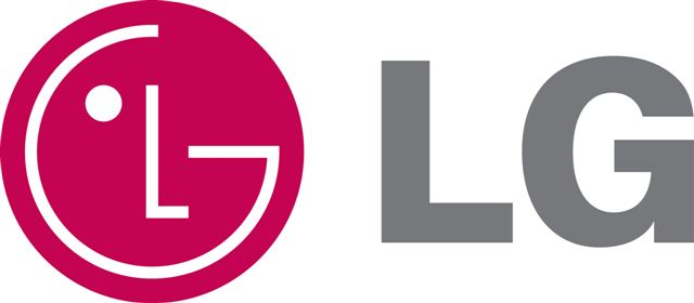LG startet durch: aktuelles Portfolio umfasst 8 UHD-TVs