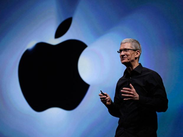 Großinvestor Carl Icahn fordert von Apple UHD-TV ab 2016
