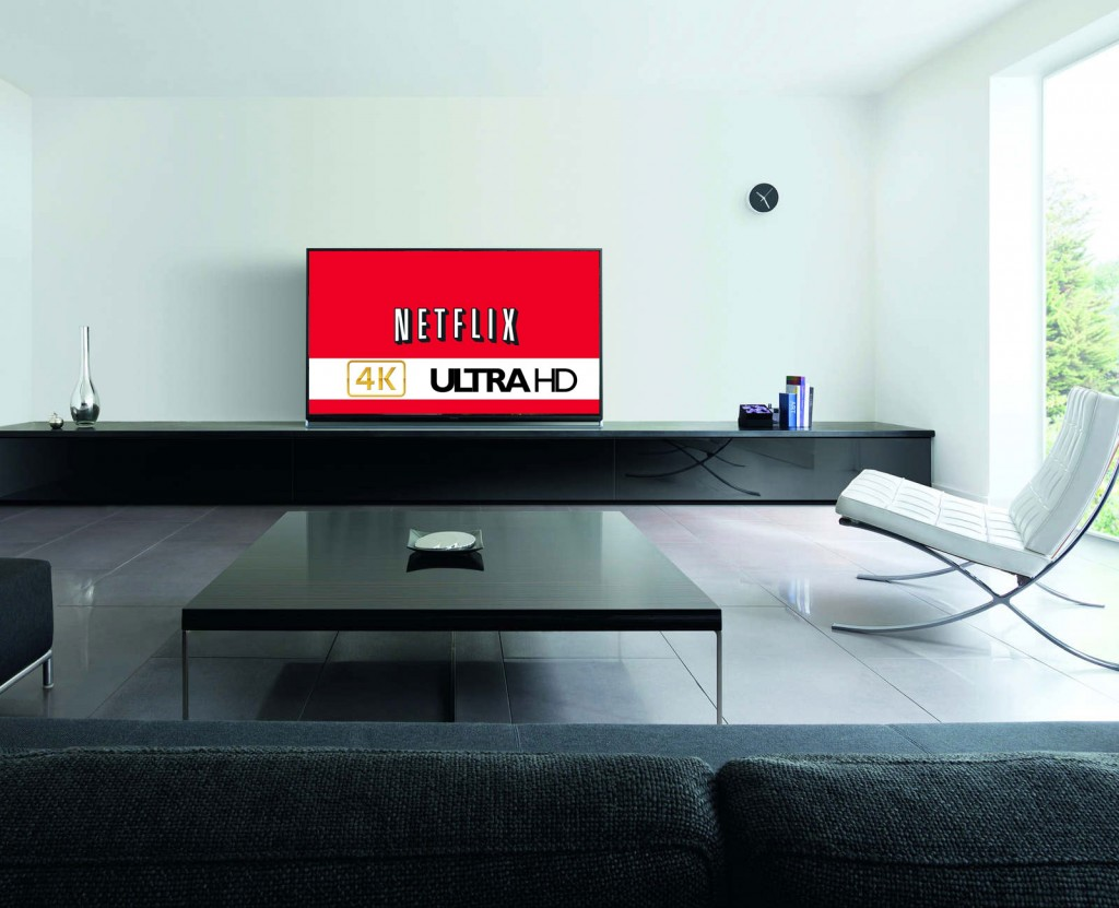 Panasonic-AXW804-Serie-Netflix