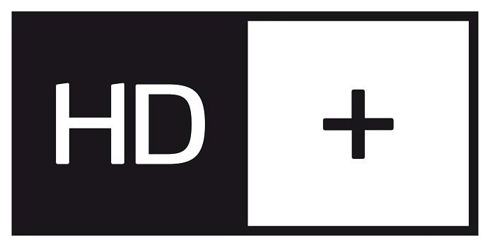 HD+: Erster 4K Demokanal Ende 2015