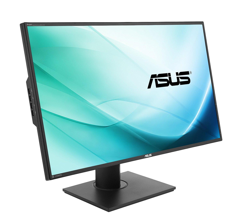 ASUS PA328Q - 32 Zoll 4K/UHD Monitor