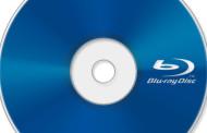 Online-Aktivierung für UHD Blu-ray?