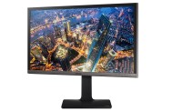 Samsung UE590 und UE850 Serie: UHD-Monitore mit AMD FreeSync