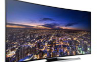 Samsung HU8500 und HU8200 werden zu 4k-Schnäppchen