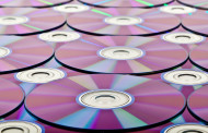 Offiziell bestätigt: UHD Blu-ray auf der IFA 2015