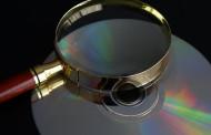 Kompatibilität und technische Details der UHD Blu-ray Disc