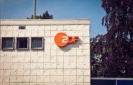 ZDF: Vorerst keine UHD-Aufschaltung