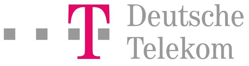 telekom erweitert entertain angebot 2017 mit uhd sendern. Black Bedroom Furniture Sets. Home Design Ideas