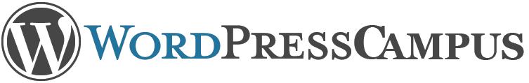 Wordpress - Schulungen und Seminare