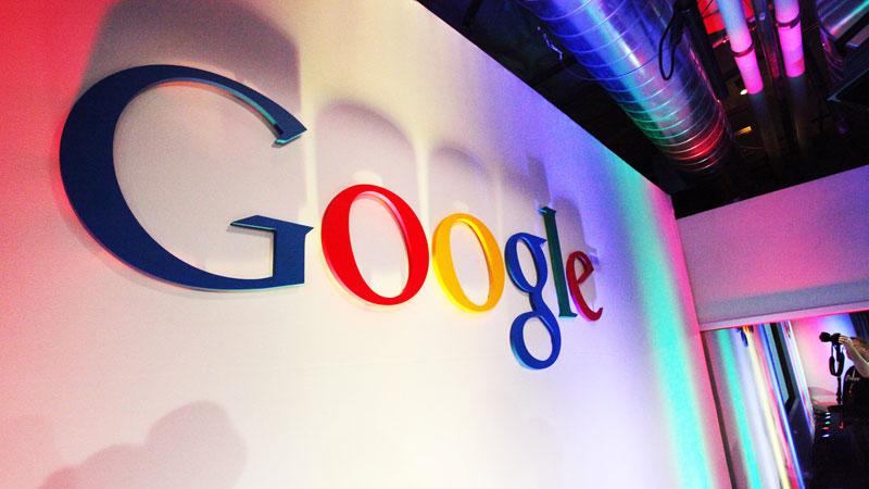 Google Ranking vs Online Marketing