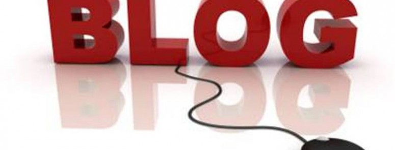 Why another Blog of Online Marketing