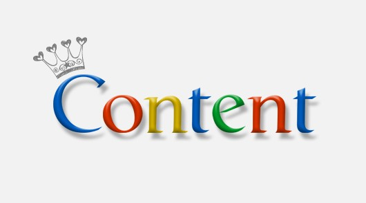 The Rules of SEO for Content Marketing