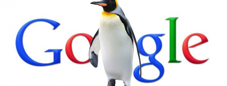 Scrutinizing Google Update Checks (including Penguin) Part 1