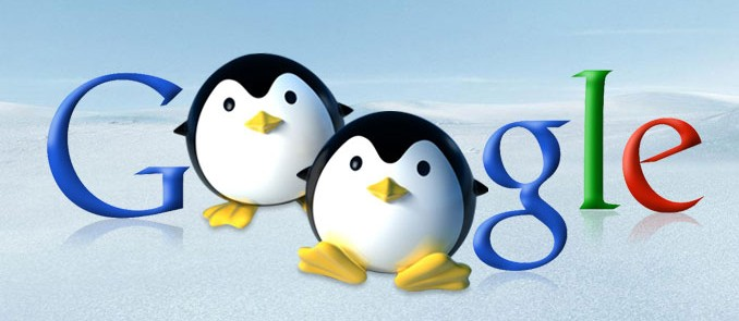 Google Penguin Will Encourage Only Genuine SEO Practices