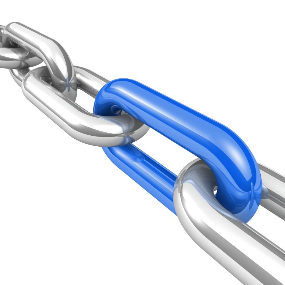 Die Gefahren, Risiken und Chancen des Backlink-Kaufs – Teil 2