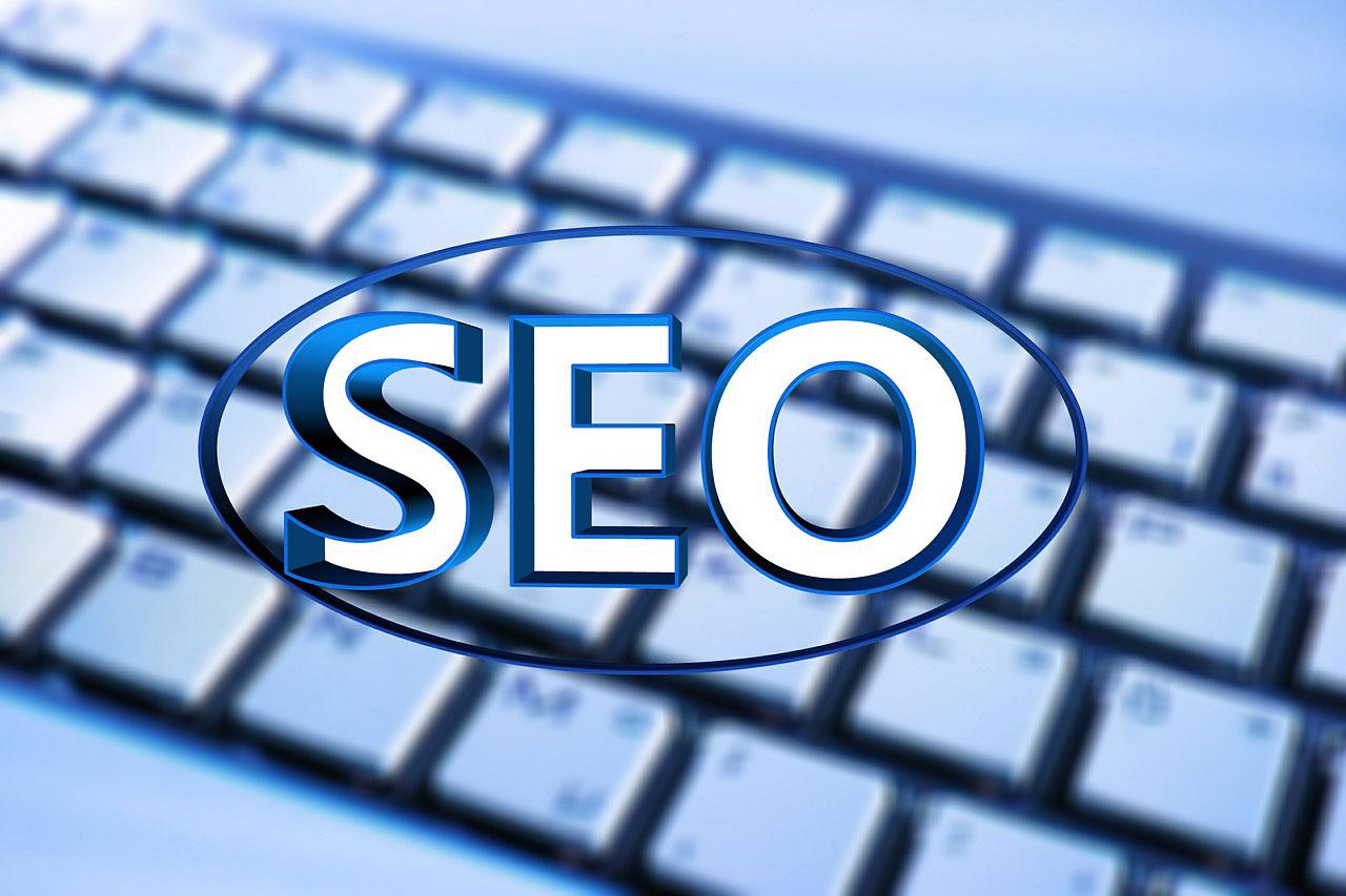 Search Engine Optimization, SEO - ist das wirklich so wichtig?