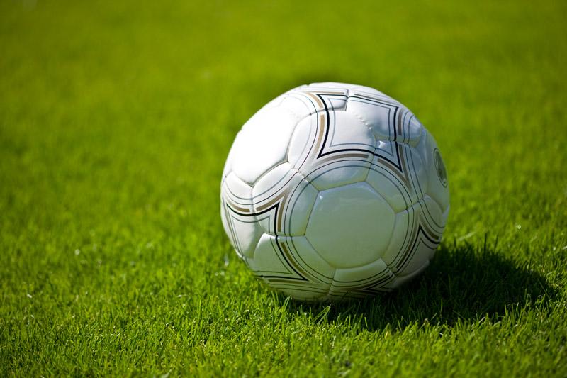 Fußball Wm Live