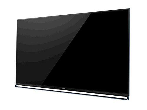 Panasonic VIERA 4K TV Serie AXW804 ab sofort mit Netflix UHD-Streaming kompatibel