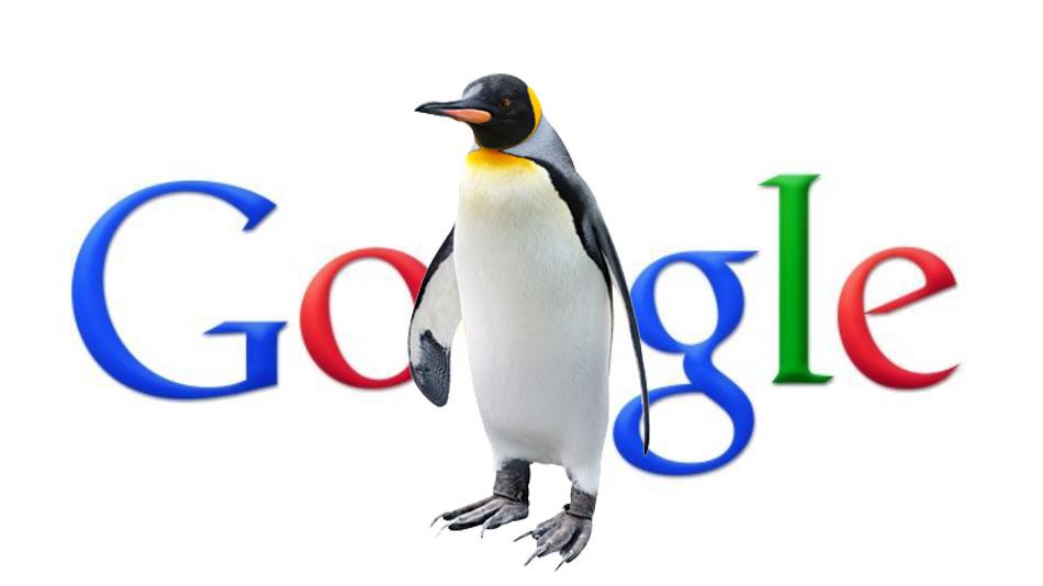 google-update-penguin